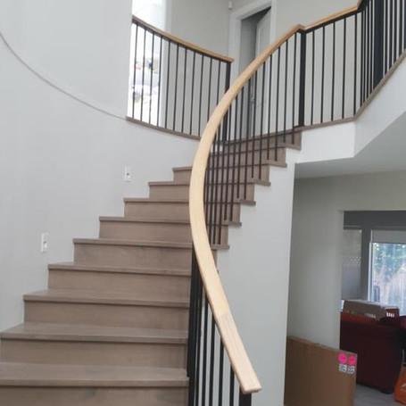 Luxury Residential Renovations
