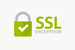 SSL-Handshake-Failed-Error.png