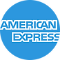 iconfinder_payment_028-american_express_