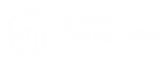 logo_CMF_Rhone_Grand_Lyon_Blanc_Transpar