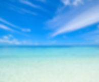 beach-calm-clouds-457881.jpg