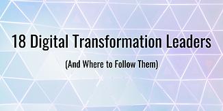 18-Digital-Transformation-Leaders-1.png