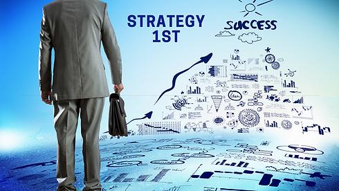 Digital Transformation Strategy.png