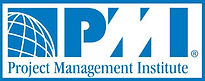 pmi logo.jpg