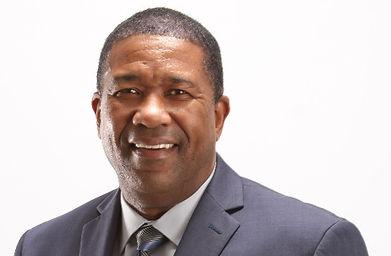 Kevin Jackson.jpg