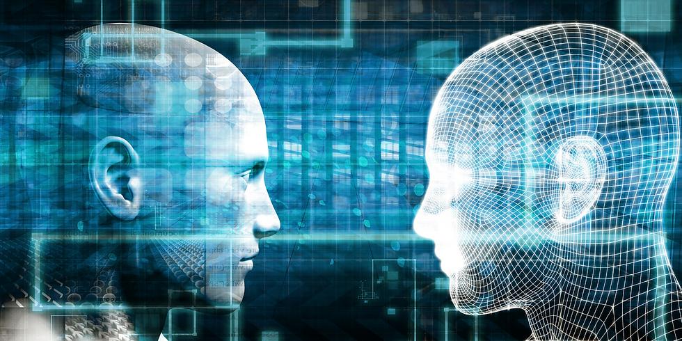 I. T. for Improved Digital Technology Implementation and Adoption