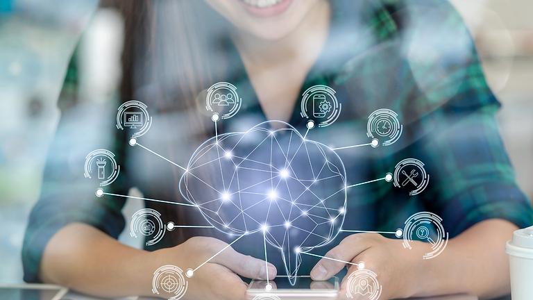 Réinventer Votre Entreprise Et Réussir dans l'Ere Digitale