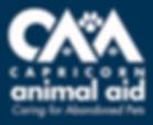 Capricorn Animal Aid