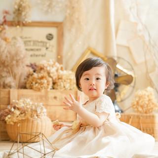 100日:1歳:誕生日:バースデー00007.JPG