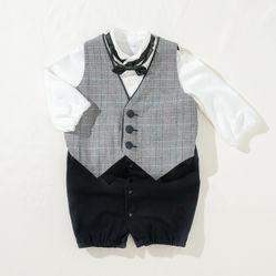 100日衣装00015.jpg