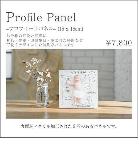 プロフィールパネル.jpg
