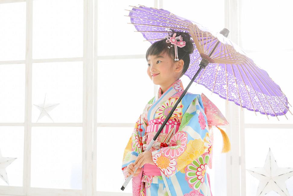 札幌 写真館 子供 753