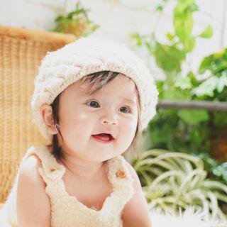 100日:1歳:誕生日:バースデー00001.JPG