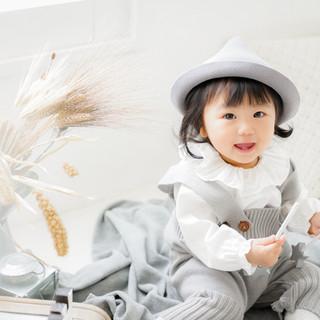 100日:1歳:誕生日:バースデー00012.JPG