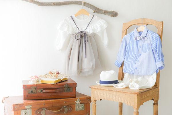 衣装 写真館 札幌