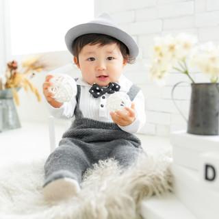 100日:1歳:誕生日:バースデー00017.JPG