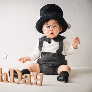 100日:1歳:誕生日:バースデー00015.JPG