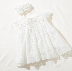 100日衣装00004.jpg