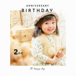 100日:1歳:誕生日:バースデー00003.JPG
