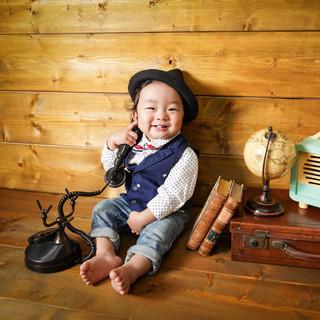 100日:1歳:誕生日:バースデー00020.JPG