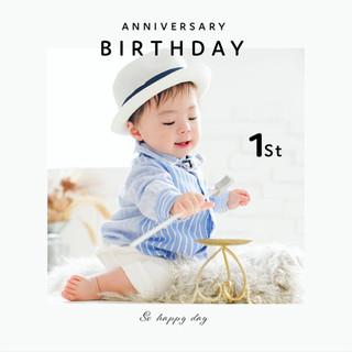 100日:1歳:誕生日:バースデー00022.JPG