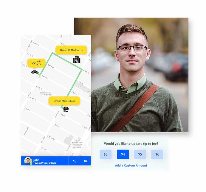 Homepage-Images05.jpg