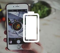 icon-3.jpg