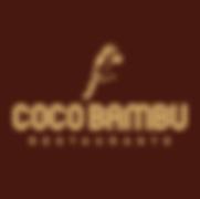 coco bambu logotipo.png