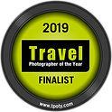 TPOTY_Awards_Logo_.jpg
