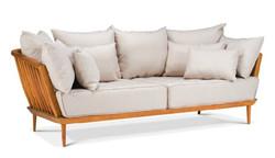 sofa icar