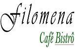 filomena cafe logotipo.jpg