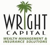 wright capital logotipo_edited.jpg