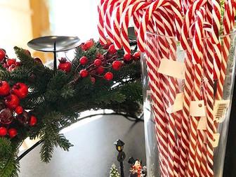 Hora de desmontar a árvore! Dicas para guardar enfeites de Natal