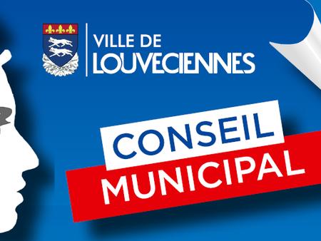 Conseil Municipal du 17/12/20: un déni de démocratie