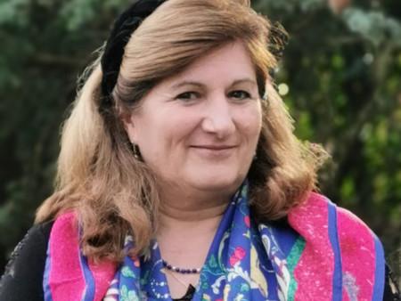 Interventions de Florence Esnault :