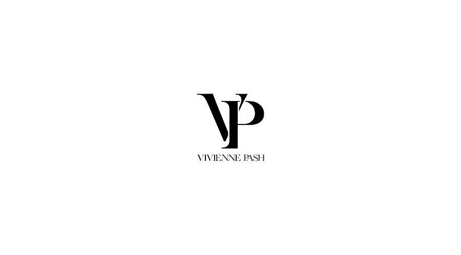 Vivienne Pash 2019 Campaign