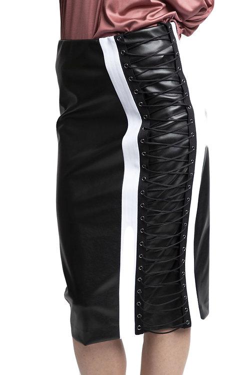 Reya - Pencil Skirt