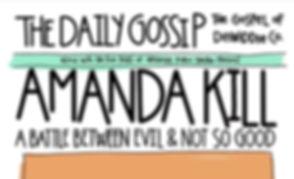 Amanda%2520Kill_edited_edited.jpg