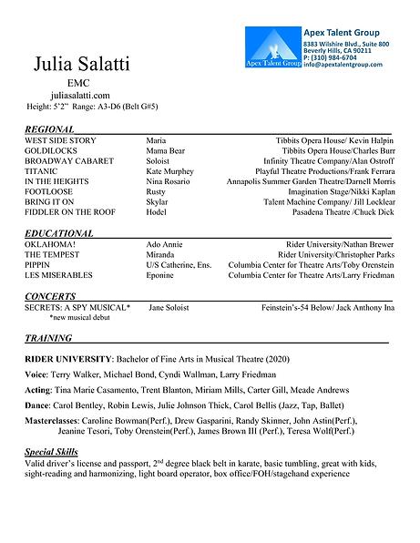 Julia Salatti Resume PDF-1.png