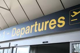 departures.jpeg