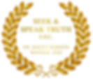 Award FPC 2020i.png