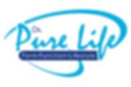 DrPl Logo 300 x 200.jpg