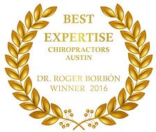 Award Expertise 2016.png