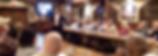 Screen Shot 2020-03-14 at 9.04.39 PM.png
