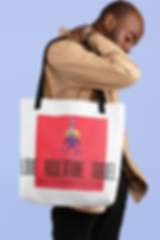 mockup-of-a-young-man-carrying-a-tote-ba