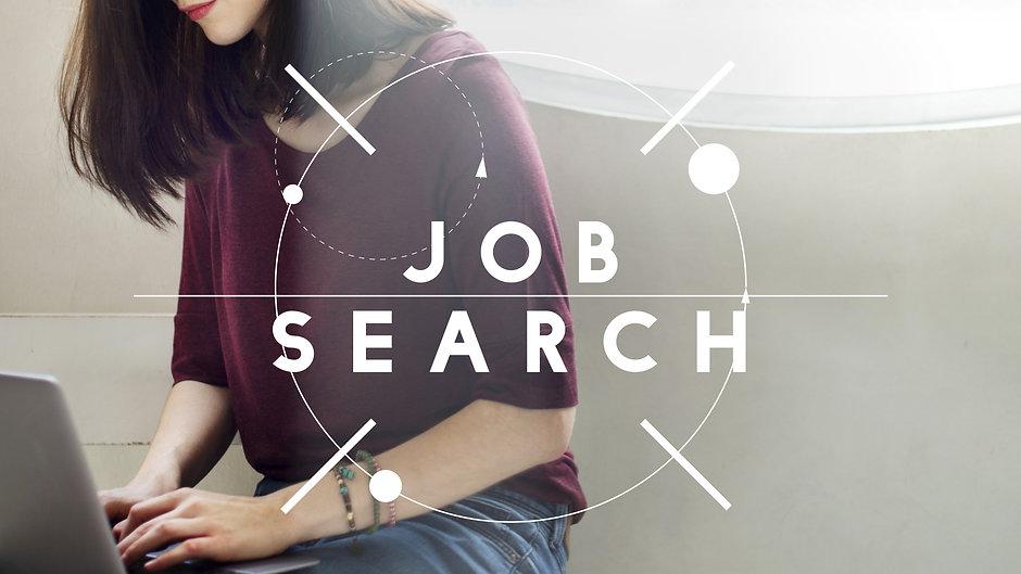 Job%20Search%20Employment%20Headhunting%