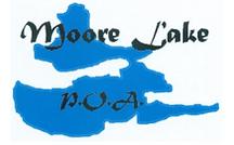 MLPOA Newsletter Logo.png