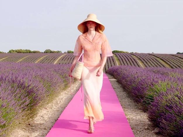 Jacquemus | Spring Summer 2020 | Full Show
