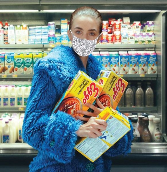 Bazaar Things · September 2017 - Harper's Bazaar