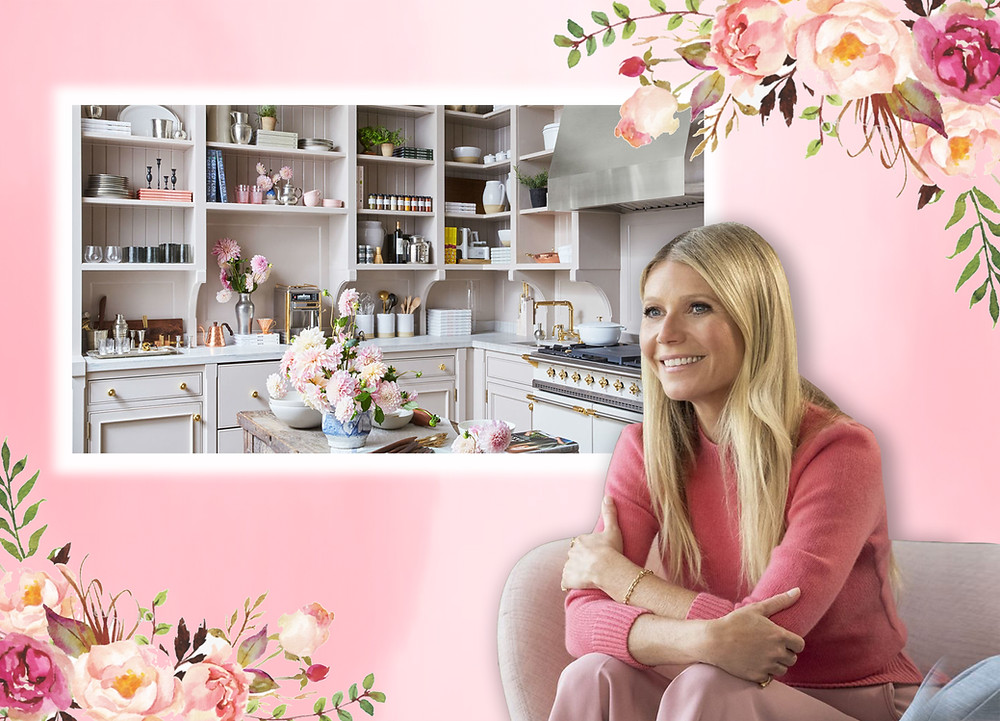 Inside Goop Lab and Gwyneth Paltrow